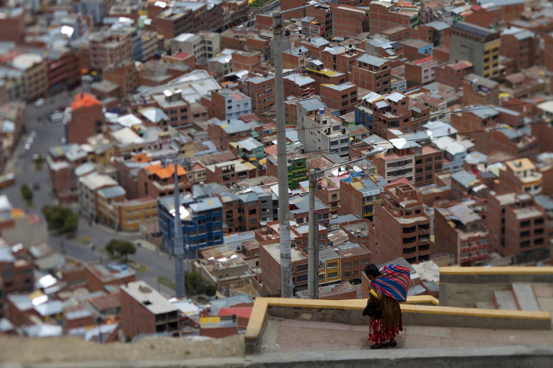 Bolívia_blog
