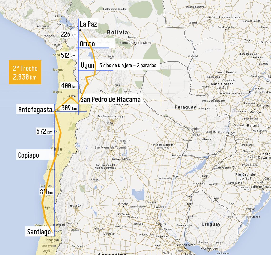 Mapa_TRECHO_02_FINAL