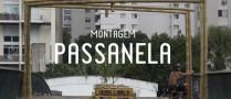 MONTAGEM_PASSANELA