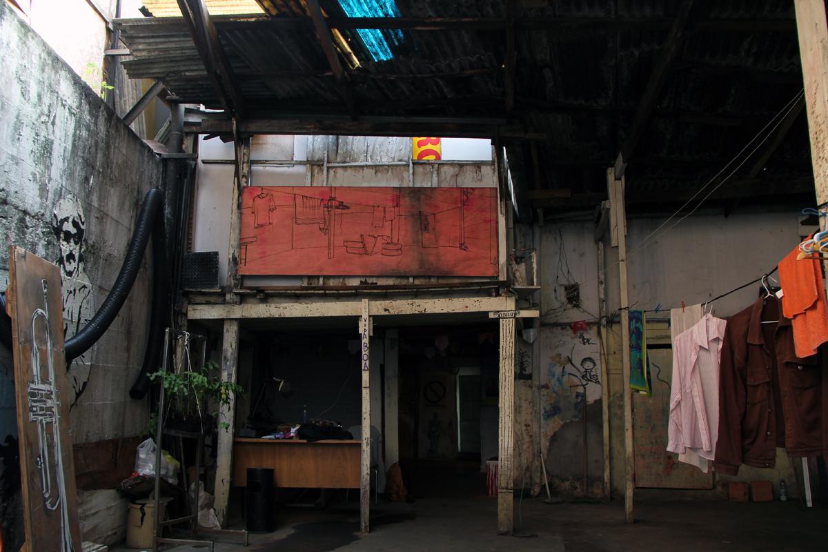 telhado_antigo