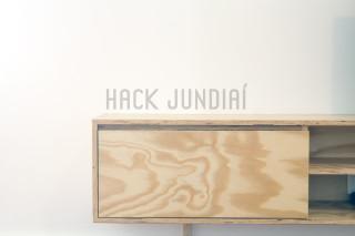 HACK_CHAMADA