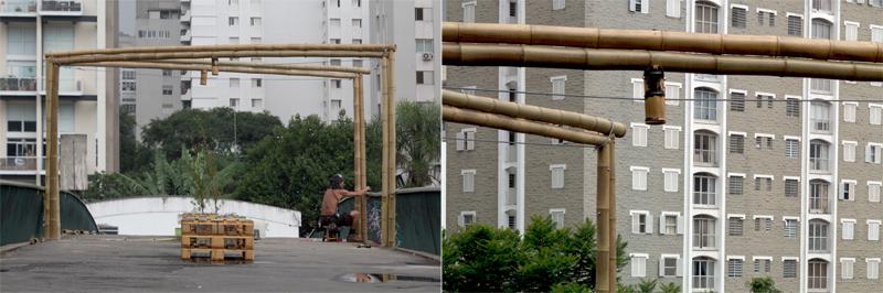 Bambu_02