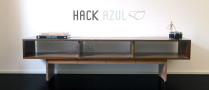 CAPA_02(HACK_AZUL)