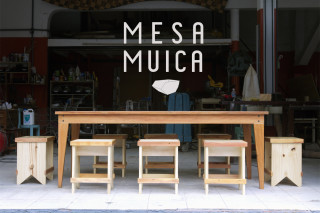 CAPA_MUICA